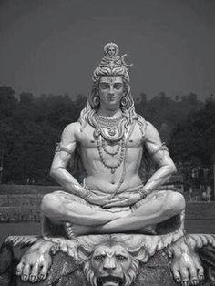 buda escultura/ buddha  sculpture