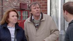 Coronation Street Blog: Coronation Street double episode review, Friday 27...