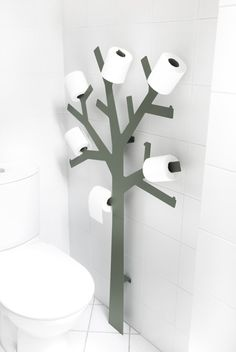 1000 ideas about porte rouleau papier toilette on