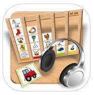 Apps van Heutink-Educo Ipad, School, Board, Schools