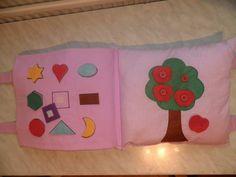 Polštařek - pillow Coin Purse, Purses, Wallet, Pillows, Handmade, Handbags, Hand Made, Cushions, Pillow Forms