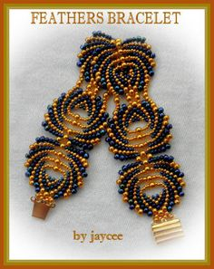 http://www.jayceepatterns.com/fancypatternspg3.html ..... peyote stitch patterns - Bing Images