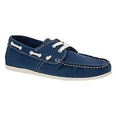 Call It Spring™ Weissenbach Mens Boat Shoes - jcpenney