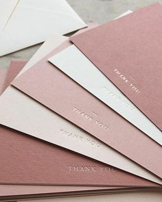 49 Ideas Business Cars Design Gold Stationery For 2019 Wedding Card Design, Wedding Invitation Design, Wedding Designs, Wedding Cards, Rose Gold Wedding Invitation, Wedding Verses, Logo Design, Branding Design, Design Cars