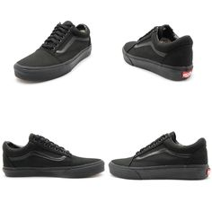 91e156b0fb 33 Best VANS SHOES images