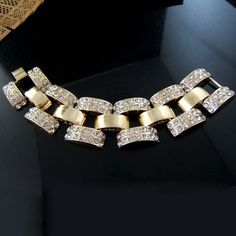 Statement Jewelry JGX-221 USD15.95, Click photo for shopping guide and discount