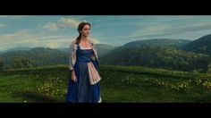 Disney's Beauty and the Beast - Hello