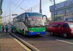 Davao, Philippines Travel, Travel Information, Batman, Tours