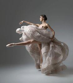 Isobelle Dashwood with The Australian Ballet and nominee for the Telstra Ballet Award (congratulations Elle ) Photo © Taylor-fernè Morris Photography Ballet Pictures, Dance Pictures, Ballet Images, Ballet Art, Ballet Dancers, Ballerinas, Ballet Painting, Baby Ballet, Bolshoi Ballet