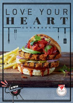 View and buy our range of Vegan cookbooks that will inspire, ranging from quick meals to Indian cuisine. Steam Vegetables Recipes, Steamed Vegetables, Vegetable Recipes, Clean Eating Vegetarian, Vegetarian Recipes, Cooking Recipes, Healthy Recipes, Cranberry Jam, Vegan Cookbook