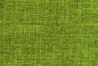 1911218 LENNY HERBAL Plain Fabric