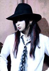 Vocal: Chiaki (千秋)