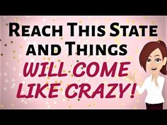 Law Of Attraction Youtube, Law Of Attraction Affirmations, Practical Magic, Like Crazy, Body And Soul, Abraham Hicks, No Me Importa, Self Development, Awakening