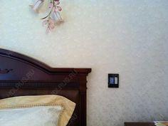 Проект автоматизации частного дома в Москве