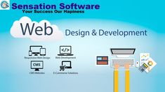 Topset Techno is the best Web Design Company in Noida. Our main aim is to design and deliver creative websites through which you can promote your website online. Our expert team assists you in result-driven plans for Web Design services. Web Development Agency, Web Application Development, Website Development Company, Design Development, Software Development, Best Website Design, Website Design Services, Website Design Company, Web And App Design