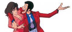 #LupinIII torna al cinema: e questa volta in live action
