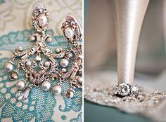 Kristen Weaver Photography   Details   Bling