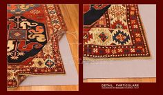 Tappeti Kilim Antichi : Best tappeti antichi images prayer rug carpet