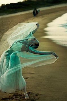 Australian Ballet Amber Scott and Adam Bull for Vogue Magazine | Australian Ballet celebrates 50 years | News.com.au