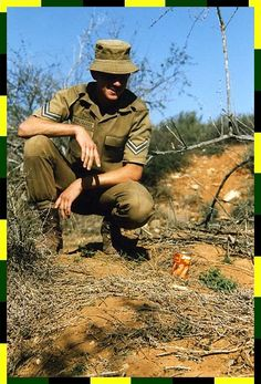 SADF.info West Africa, South Africa, Troops, Soldiers, Army Games, Brothers In Arms, Military Training, Military Insignia, Defence Force