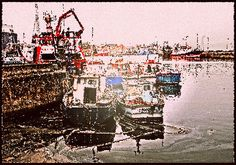 Romance In Howth Photograph Framed Prints, Canvas Prints, Videography, Ireland, Digital Art, Greeting Cards, Romance, Tapestry, Wall Art