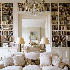 #unangolodiparadiso #readingcorner - Libroza.com