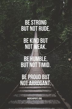inspirational quotes & We choose the most beautiful 35 Powerful Inspirational Quotes. for Powerful Inspirational Quotes. most beautiful quotes ideas Infj Quotes, Quotable Quotes, Me Quotes, Strong Quotes, Stay Humble Quotes, Work Quotes, Quotes Positive, Proud Quotes, Positive Thoughts
