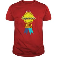 Best Engineer Like a Superhero Gold Medal T-Shirt Geek Tee #gift #ideas #Popular #Everything #Videos #Shop #Animals #pets #Architecture #Art #Cars #motorcycles #Celebrities #DIY #crafts #Design #Education #Entertainment #Food #drink #Gardening #Geek #Hair #beauty #Health #fitness #History #Holidays #events #Home decor #Humor #Illustrations #posters #Kids #parenting #Men #Outdoors #Photography #Products #Quotes #Science #nature #Sports #Tattoos #Technology #Travel #Weddings #Women