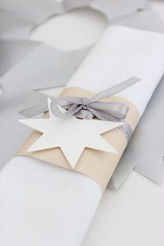 http://www.phomz.com/category/Napkin-Holder/ http://www.cadecga.com/category/Napkin-Holder/ Christmas style napkin holder More