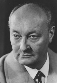 Hubertus Tellenbach