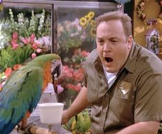 The King of Queens King Of Queens, Comedy Show, Coming Home, Favorite Tv Shows, Movies