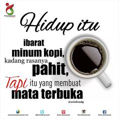 Favorite Quotes, Best Quotes, Love Quotes, Reminder Quotes, Words Quotes, Muslim Quotes, Islamic Quotes, Islamic Messages, Quotes Indonesia