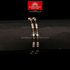 Elegant gold bangles collections by Kameswari Jewellers. Buy gold bangles online from South India's finest goldsmiths with 9 decades of expertise. Gold Bangles Design, Gold Jewellery Design, Antic Jewellery, Diamond Bangle, Diamond Pendant, Diamond Jumkas, Jewelry Design Earrings, Necklace Designs, Jewelry Art