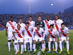 J11 Clausura 2014 @Rayados de Monterrey Oficial  0-1 Morelia (15 de Marzo) Foto: Edgar Montelongo