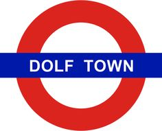 Dolf Town.
