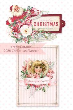 Simply Christmas 2020