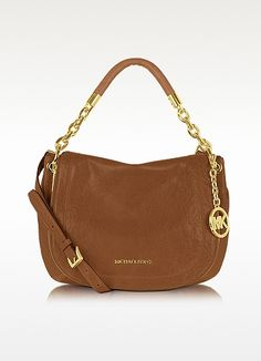 Michael Kors Stanthorpe Medium Shoulder Bag