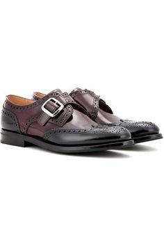 Schuhe bei otto kaufen