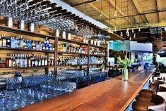 restaurante brasas llanogrande - Búsqueda de Google Basketball Court, Google Search, Restaurants