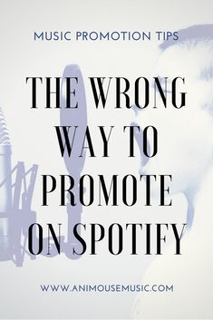 There is a good way and a bad wayto promote your music on spotify. Check it out if you are doing the best one. Singing Lessons, Singing Tips, Guitar Tips, Guitar Lessons, Music Promotion, Learning To Write, Piece Of Music, Music Industry, Your Music
