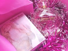Win 1 Of 3 Elizabeth Arden Britney Spears Fragrances