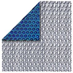 13 Best Solar Pool Covers Images Solar Pool Cover Solar
