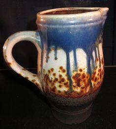 Ü-Keramik schenkkan