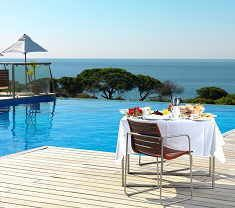 Hotel Suites Alba Resort ***** http://www.chollovacaciones.com/CHOLLOCNT/ES/chollo-hotel-suites-alba-resort-algarve-oferta-portugal.html