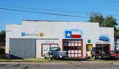 in Shamrock Texas  http://route66jp.info Route 66 blog ; http://2441.blog54.fc2.com https://www.facebook.com/groups/529713950495809/