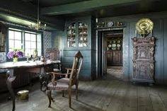 Bildergebnis für friesisches essen Museum, North Sea, Interior Inspiration, Travel Destinations, Around The Worlds, Mirror, Islands, Vacations, Dining Room