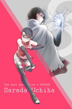 Sarada Uchiha Anime Pics Naruto Shippuden  https://pinterest.com/iphonewallpers/ IMG Body Girl Boy Art Gallery HD Page Pixiv Wik Bodysuit Manga Imagenes Digital Drawing Fan Anime Beautiful Landscapes Hot Girls IPhone Lockscreen Comics By Fan Cartoon Deviantart Illustration Wallpers Kawaii Cute Nice Photos Tops Personaje Series Ecchi Art Illustration Artwork аниме IMG Share Guide https://twitter.com/AnimeWallpers Top Manga Personaje IMG Videos Best Style Concetps