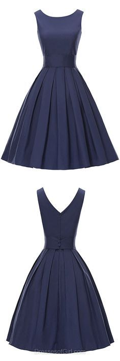 Short Homecoming Dress, homecoming dresses, short prom