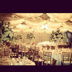 My sister's beautiful wedding