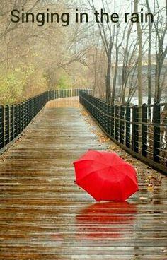 """Θα πρέπει να διαβάσετε το """" Singing in the rain  στο #Wattpad. #εφηβικήφαντασία"""